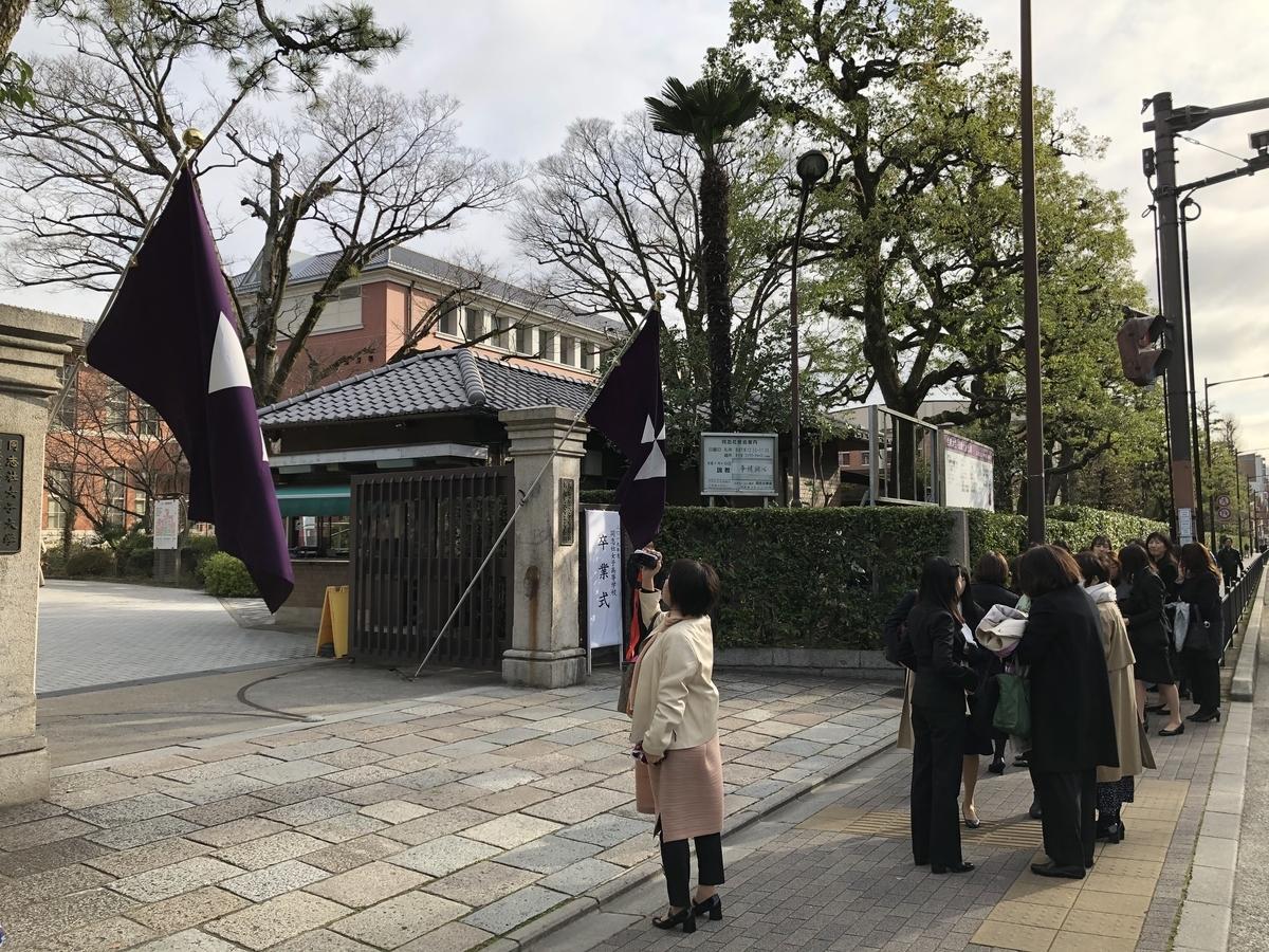 f:id:wakazemi:20200304235537j:plain