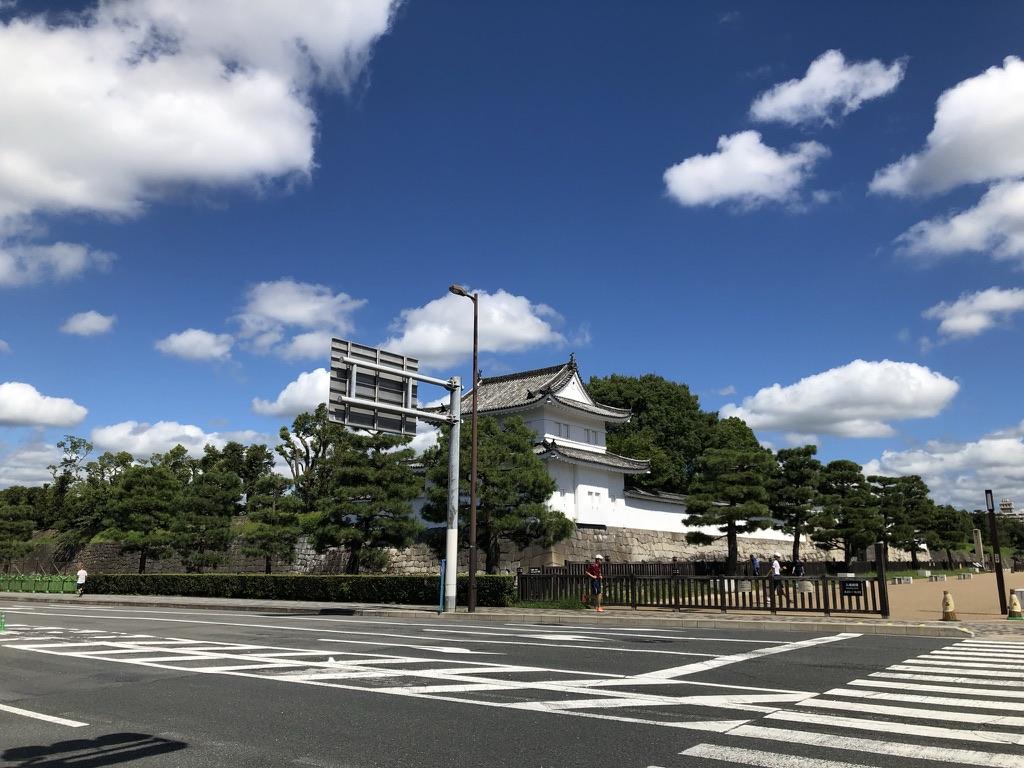 f:id:wakazemi:20210804094341j:plain