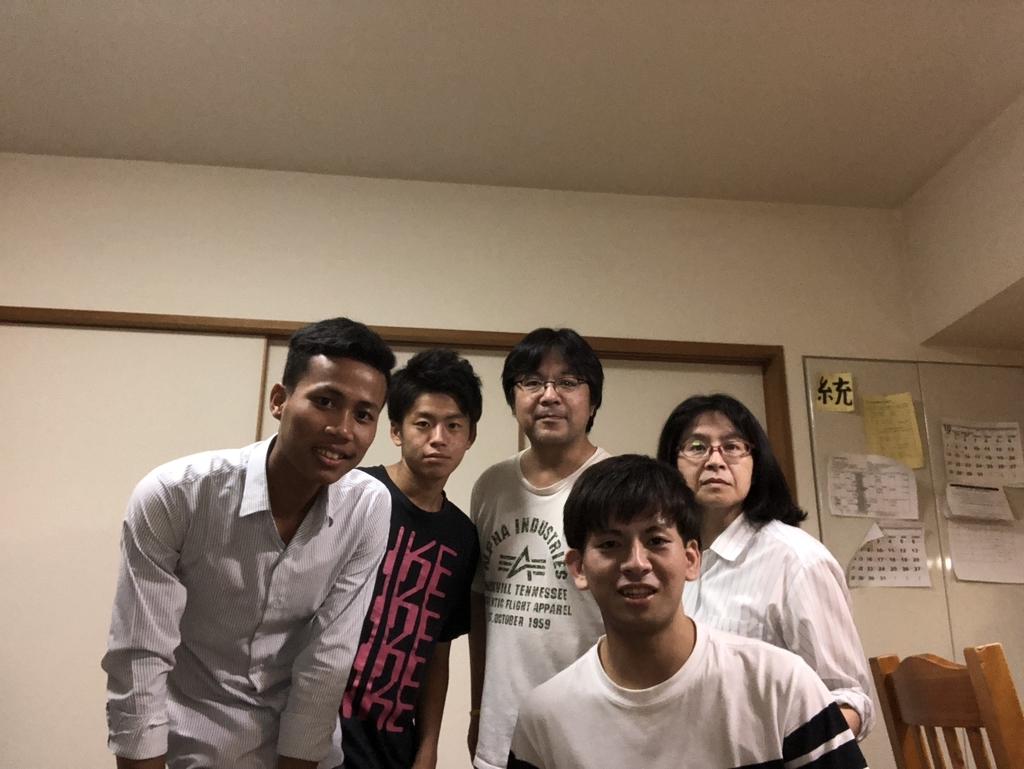f:id:waki23yuta:20181015132449j:plain