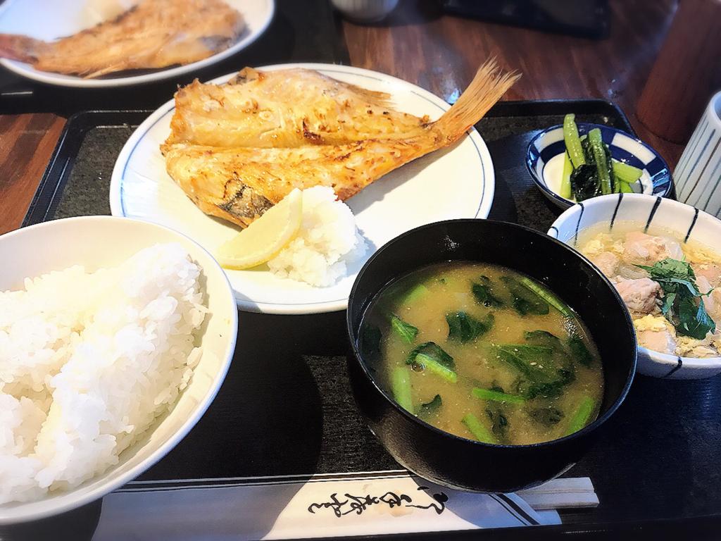f:id:wakichisa:20170920180637j:plain