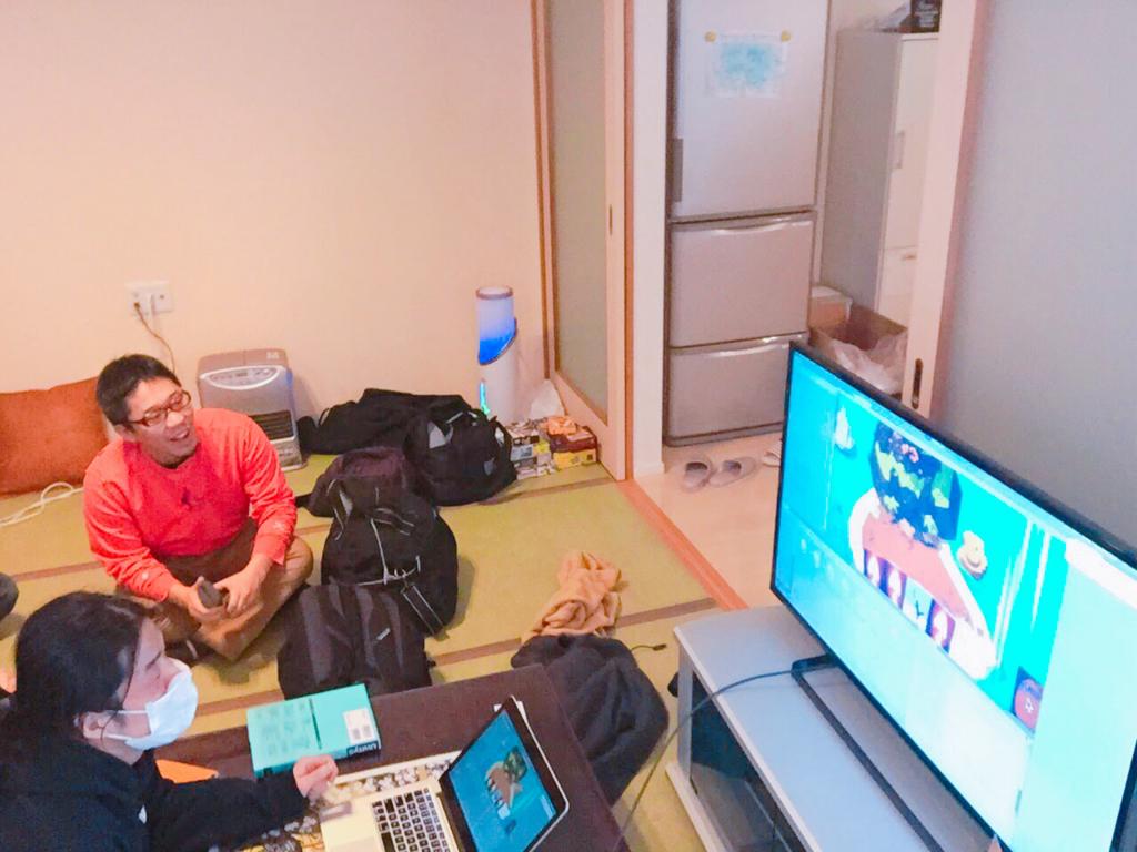 f:id:wakichisa:20180205121151j:plain