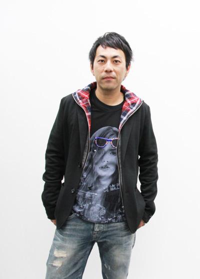 f:id:wakitatakashi:20200821115304j:plain