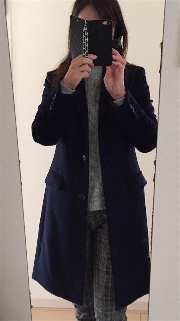 f:id:wakiwaki117:20170116092822j:image