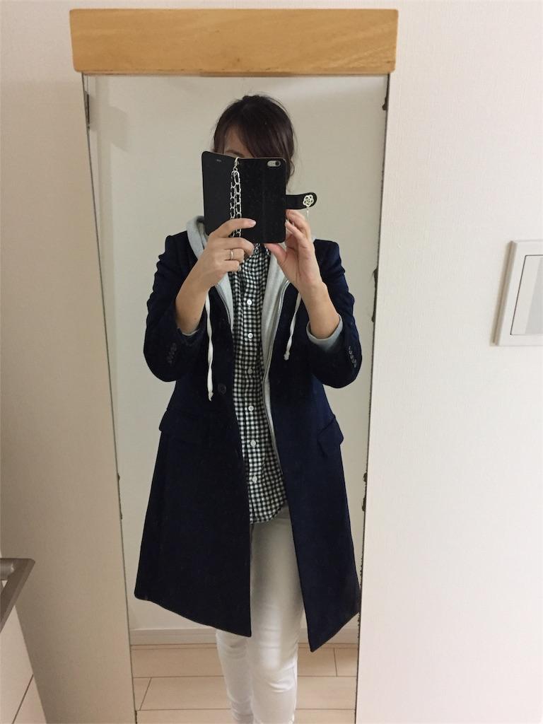 f:id:wakiwaki117:20170206130044j:image