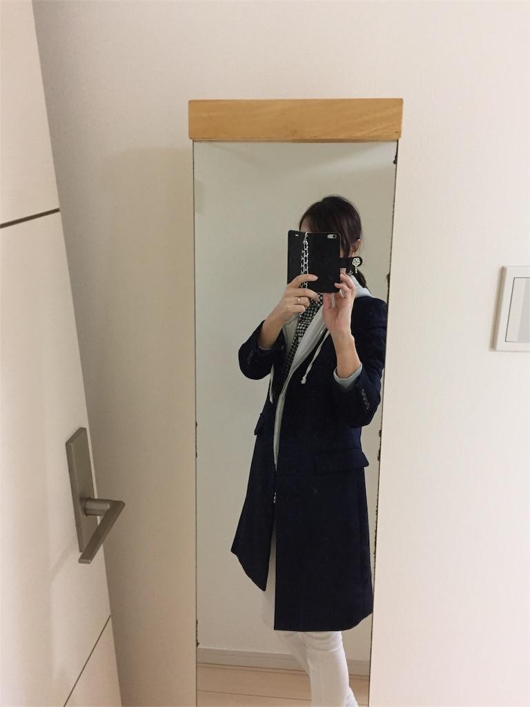 f:id:wakiwaki117:20170206130233j:image