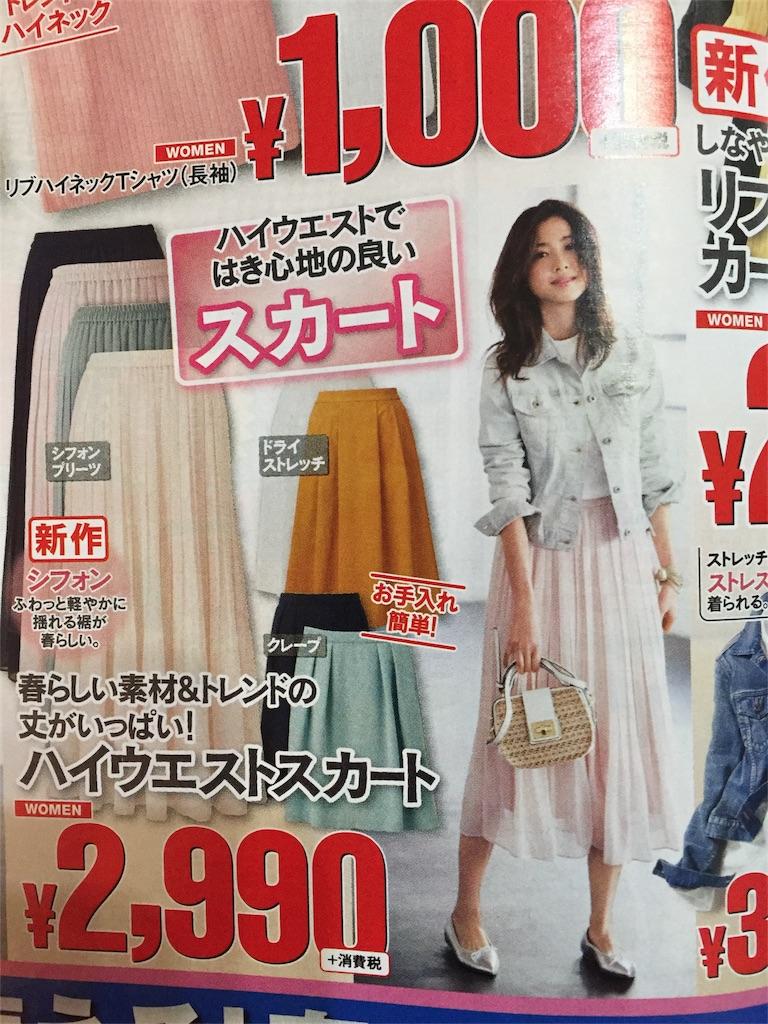 f:id:wakiwaki117:20170210123722j:image