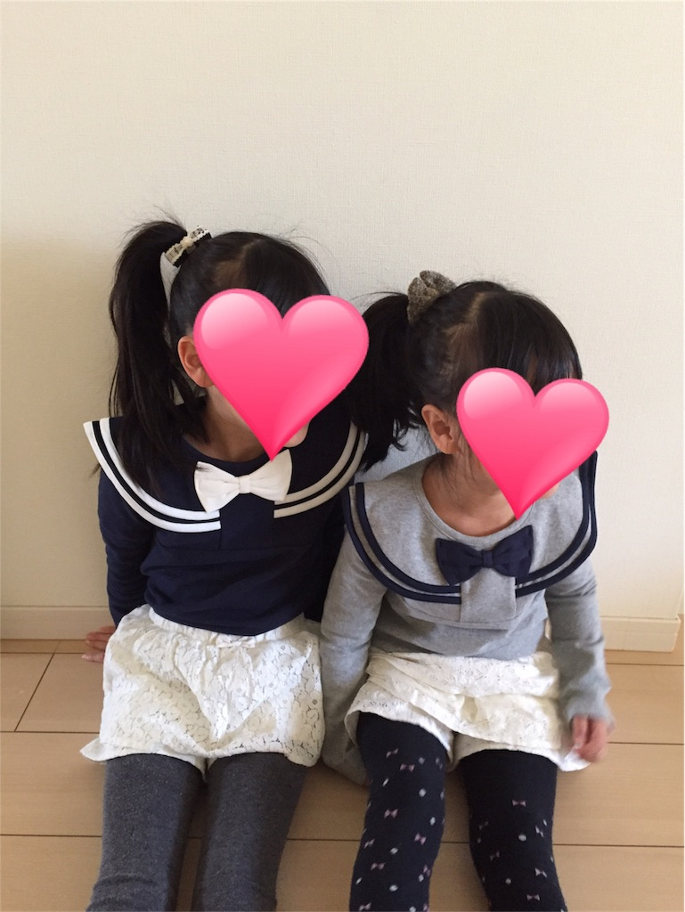 f:id:wakiwaki117:20170219201015j:image