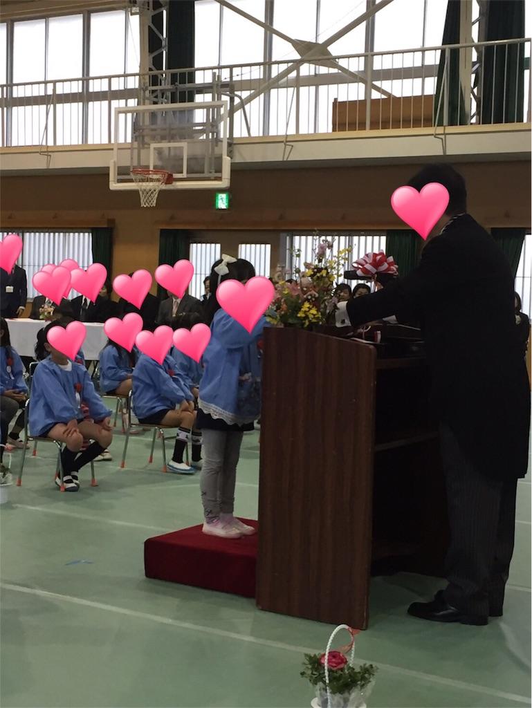 f:id:wakiwaki117:20170321231643j:image