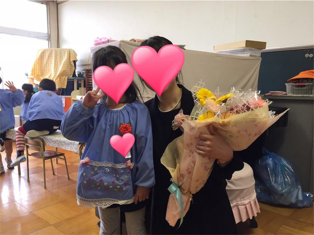 f:id:wakiwaki117:20170321232054j:image