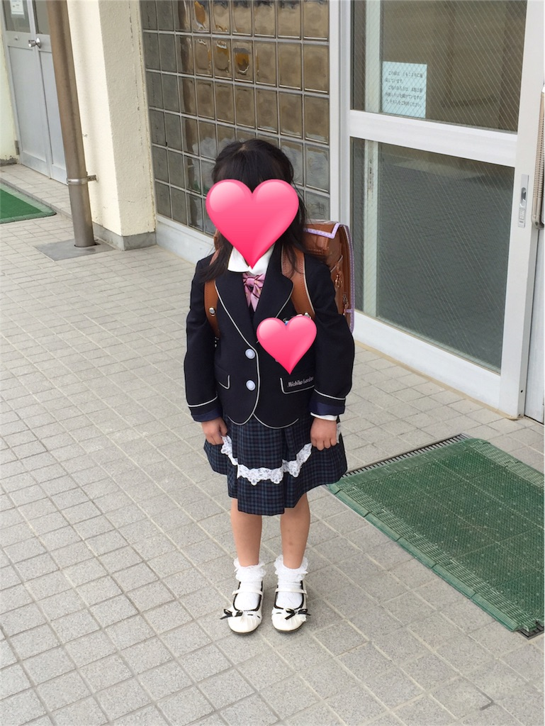 f:id:wakiwaki117:20170418164330j:image