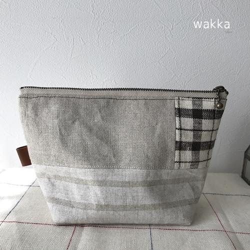 f:id:wakkacoco:20170211205055j:plain