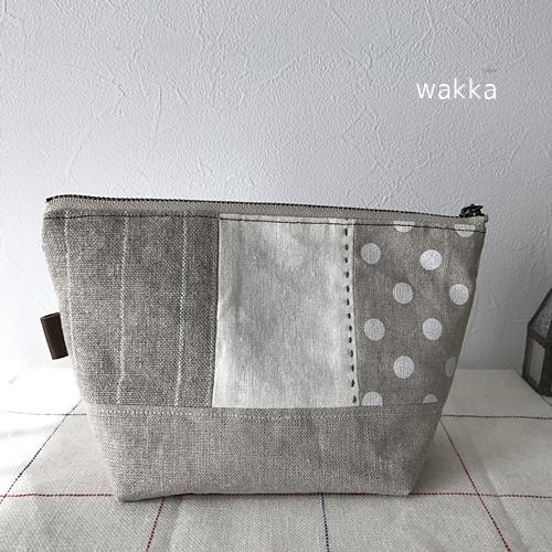 f:id:wakkacoco:20170211205103j:plain