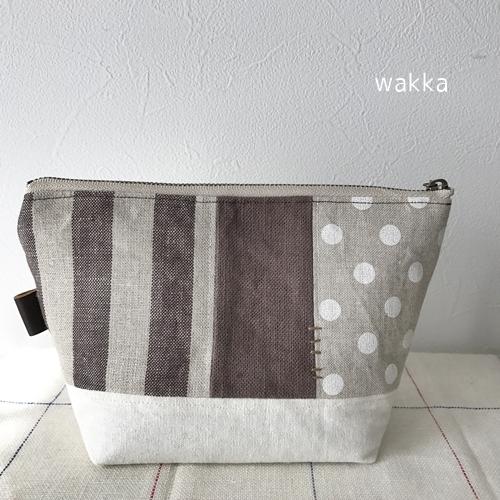 f:id:wakkacoco:20170211205107j:plain