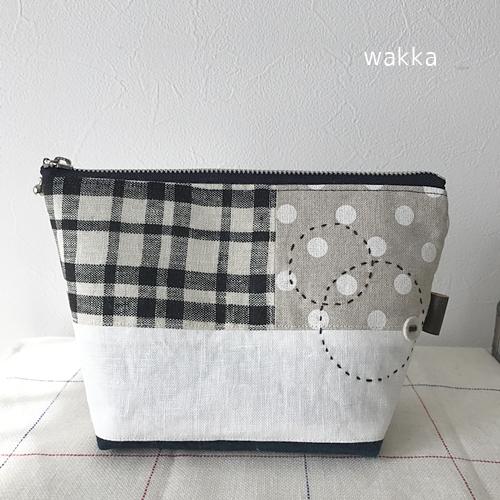 f:id:wakkacoco:20170212210226j:plain