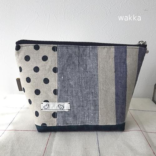 f:id:wakkacoco:20170212210231j:plain