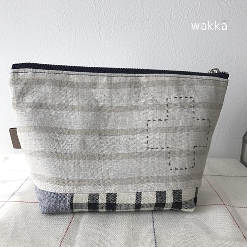 f:id:wakkacoco:20170212210234j:plain