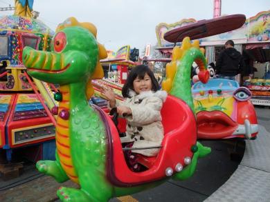 f:id:wakooji:20121120063046j:image