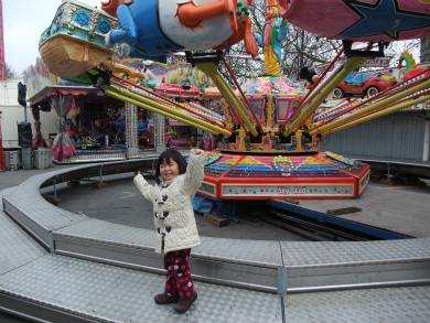 f:id:wakooji:20121120063048j:image