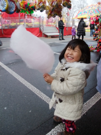 f:id:wakooji:20121120064011j:image