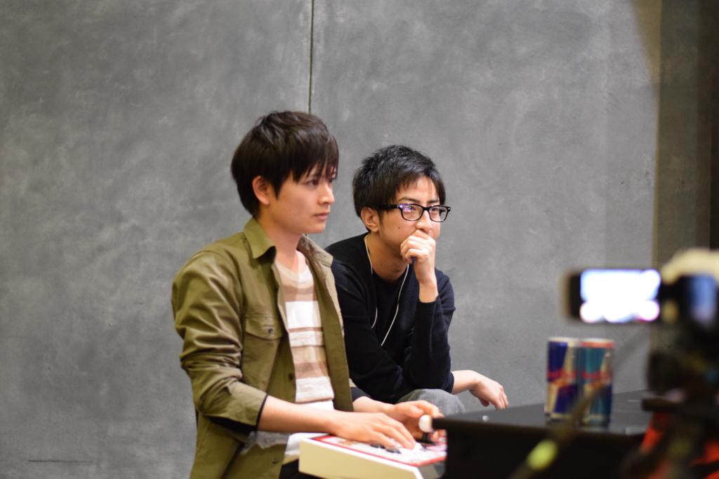 f:id:wakoudohai:20170510012621j:plain