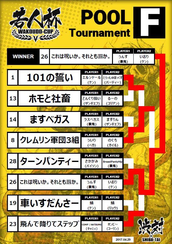 f:id:wakoudohai:20170510224332j:plain