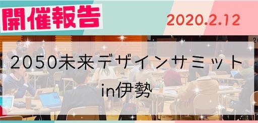 f:id:waku1staff:20200213060654j:image