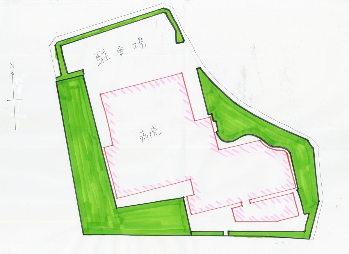 f:id:waku2:20200603213417j:plain