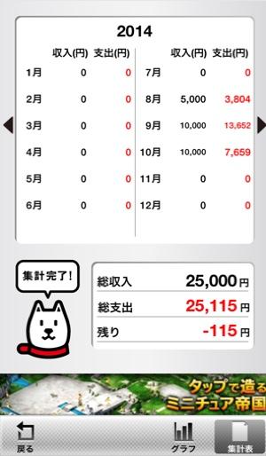 f:id:waku2kakeibo:20170929110947j:plain