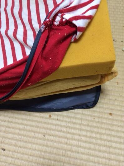 f:id:waku2kakeibo:20170929151602j:plain