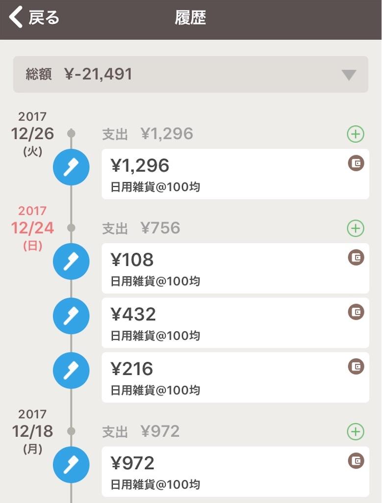f:id:waku2kakeibo:20180215162106j:image