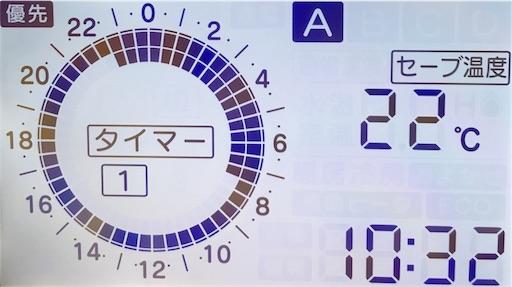 f:id:waku2kakeibo:20180227103422j:image