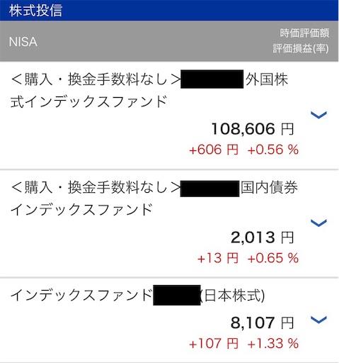 f:id:waku2kakeibo:20190201130140j:image