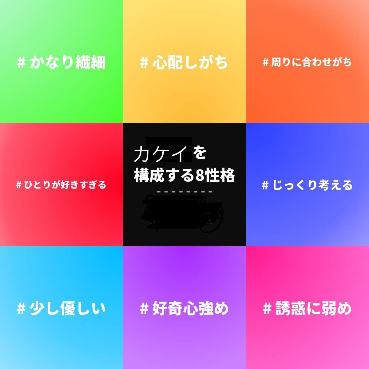 f:id:waku2kakeibo:20190417103115j:plain