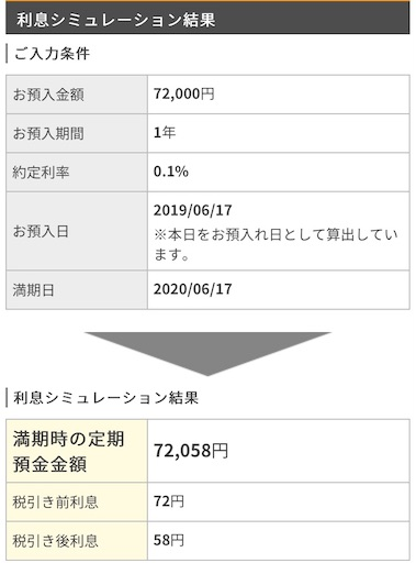f:id:waku2kakeibo:20190617223514j:image