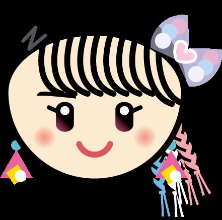 Girls2,イラスト,鶴屋美咲