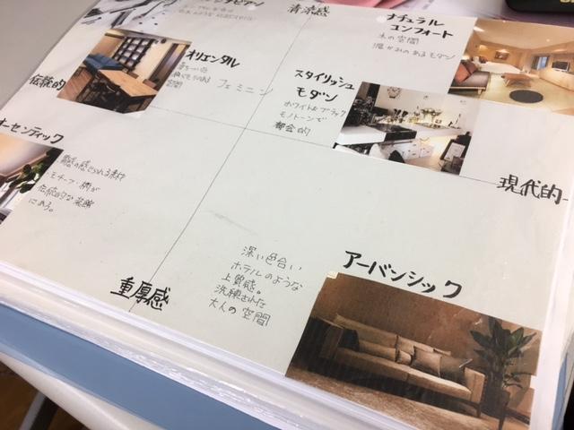 f:id:wakudakikaku:20170418091433j:plain