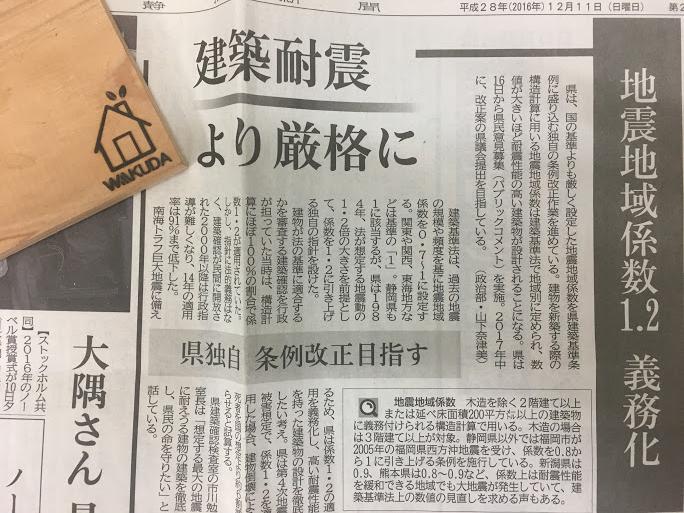 f:id:wakudakikaku:20170426194123j:plain