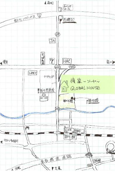 f:id:wakudakikaku:20170502115727p:plain