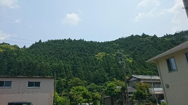 f:id:wakudakikaku:20170610002507j:image
