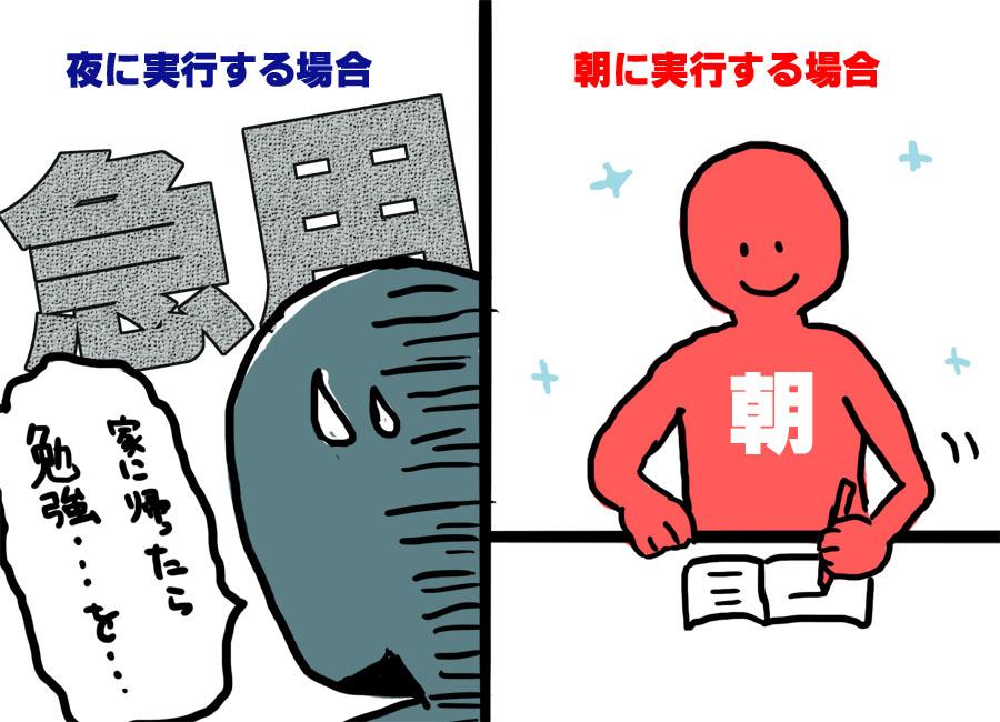 f:id:wakudakikaku:20170626143342j:plain