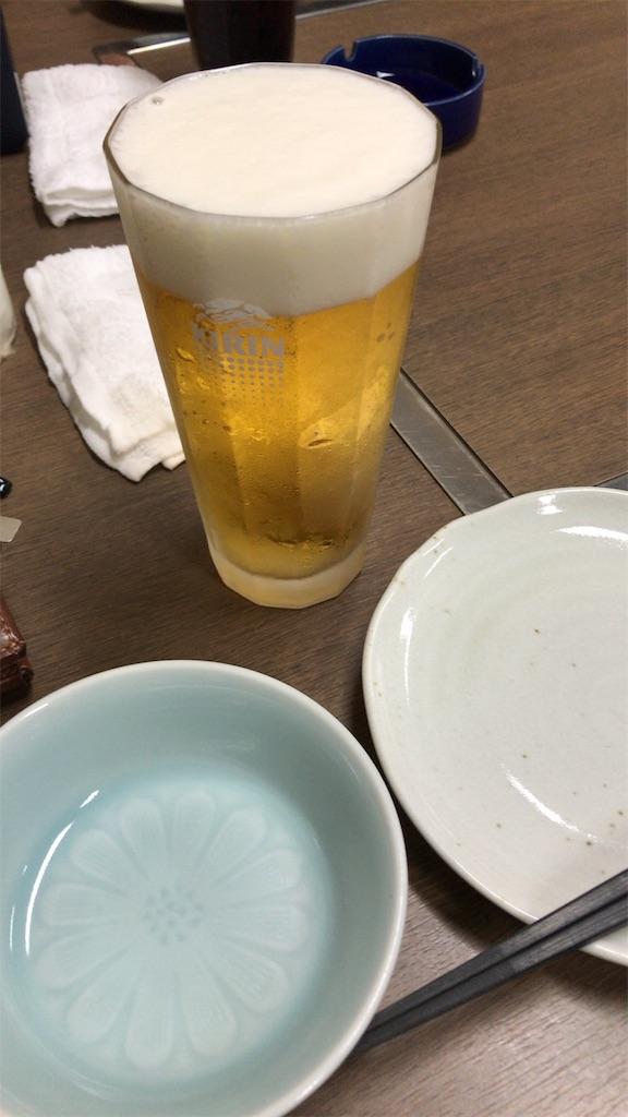 f:id:wakudakikaku:20170701191550j:image
