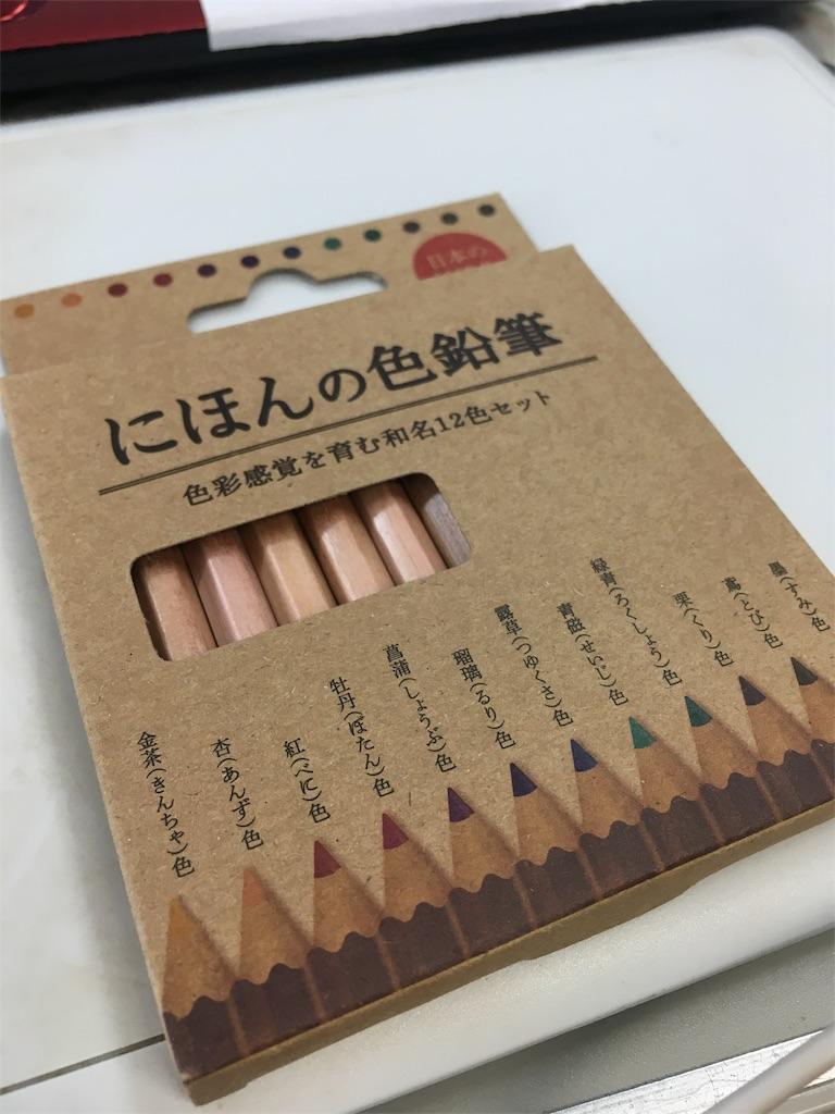 f:id:wakudakikaku:20170725004243j:image