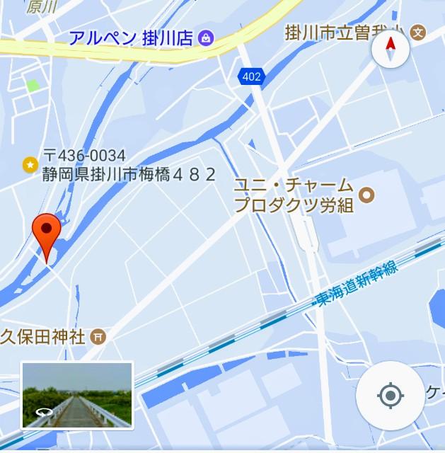 f:id:wakudakikaku:20170729022830j:image