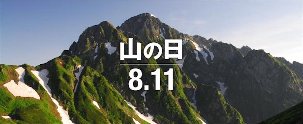 f:id:wakudakikaku:20170811063803j:image