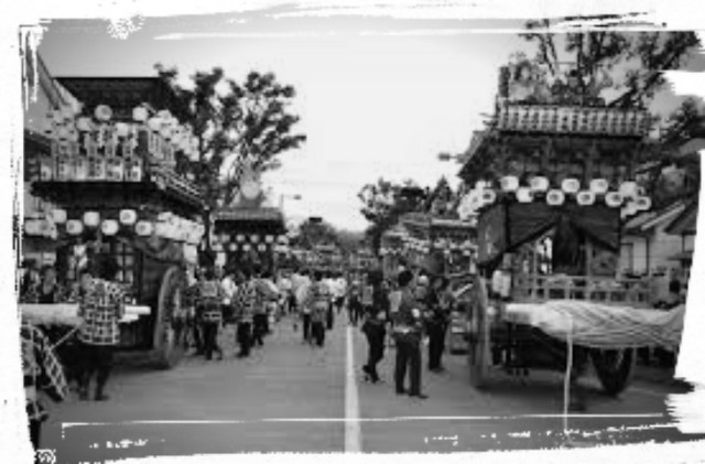 f:id:wakudakikaku:20171007082138j:image