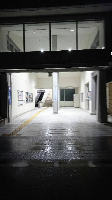 f:id:wakudokihappy:20170207131137j:image