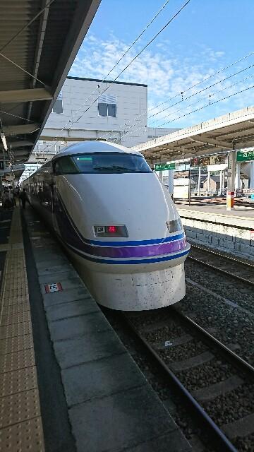 f:id:wakudokihappy:20180905101400j:image