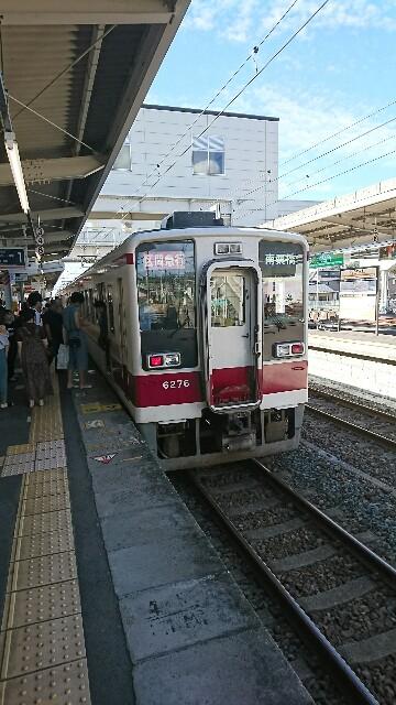 f:id:wakudokihappy:20180905101532j:image