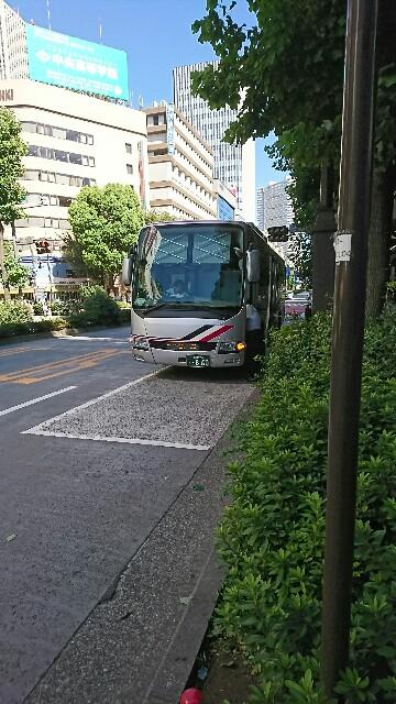 f:id:wakudokihappy:20180909162607j:image