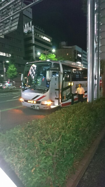 f:id:wakudokihappy:20180923163857j:image